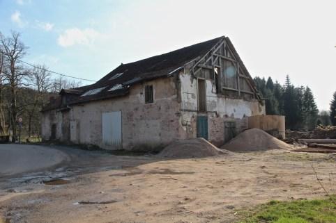 Moyenmoutier-Pont-de-la-Retorderie-01