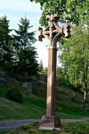 Saint-Colomban-Ermitage-05