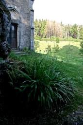 Saint-Colomban-Ermitage-17
