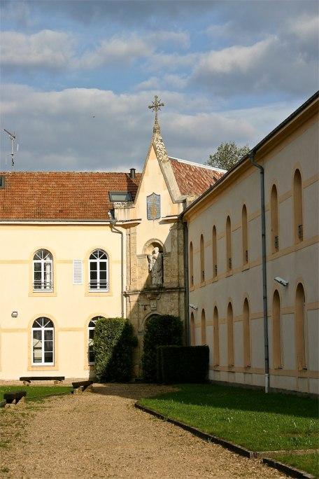 Saint-Valfroy-Ermitage-07