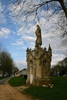 Saint-Valfroy-Ermitage-13