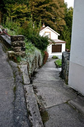 Fontaine-Stanislas-19