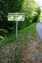 Circourt-Source-des-Saumeurs-01