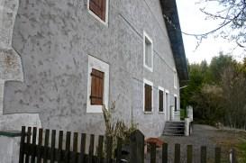 Cleurie-Chapelle-Ste-Sabine-14