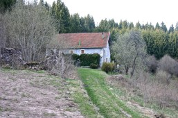 Cleurie-Chapelle-Ste-Sabine-27
