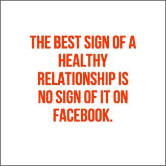facebook-social-media-internet-smartphone-quotes24