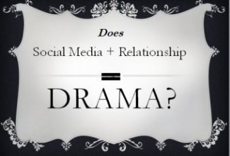 relationships_and_social_networks_quotes