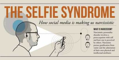 the-selfie-syndrome-infographic-feeldesain-social