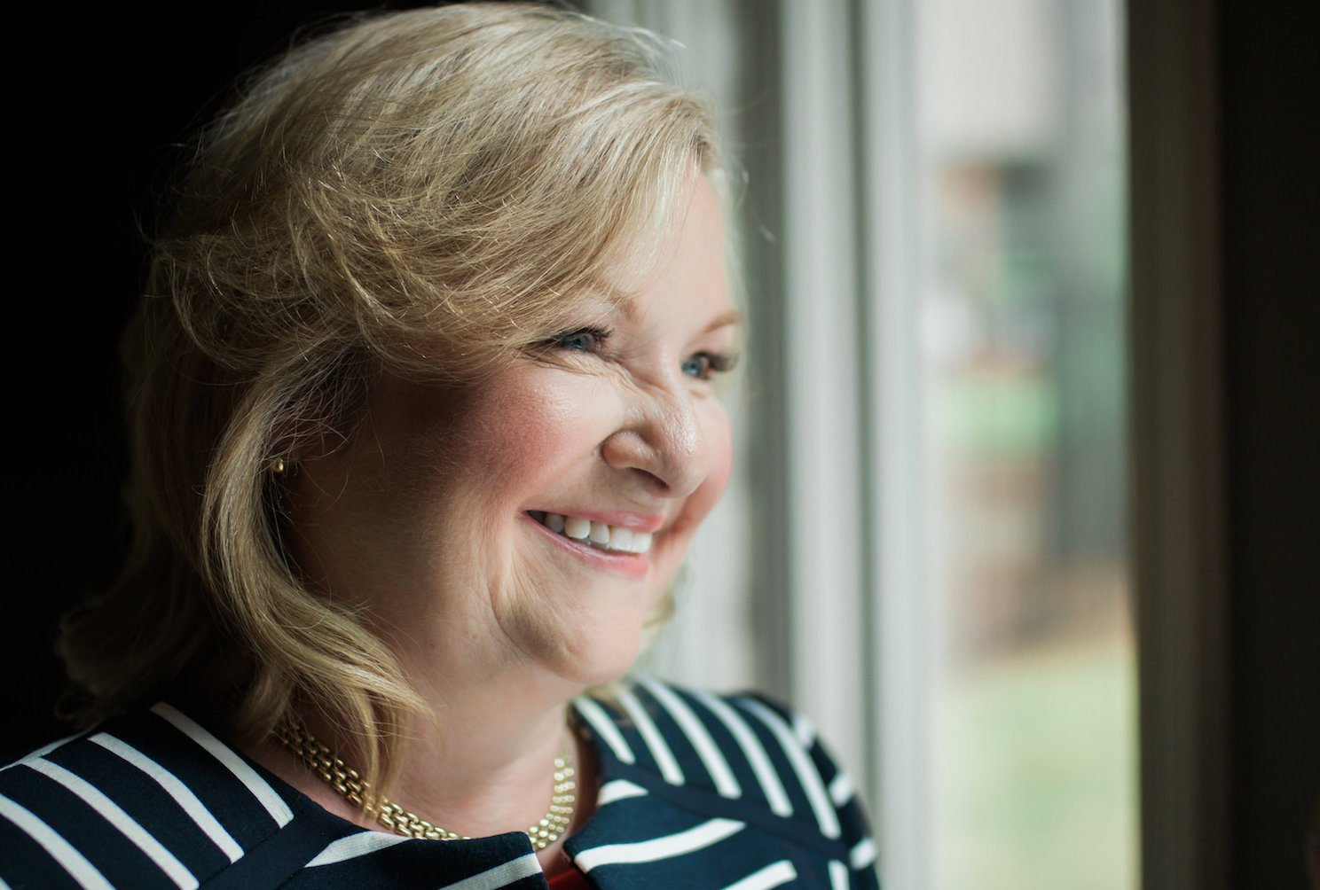 Lorraine Wiseman
