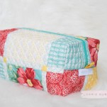Pioneer WOman Pouches-1