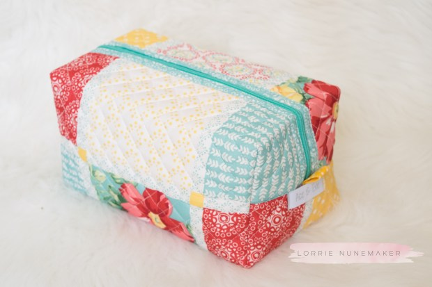Pioneer WOman Pouches-2