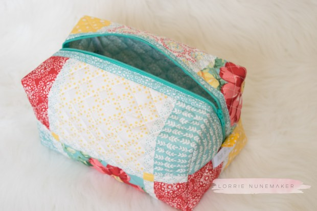 Pioneer WOman Pouches-5