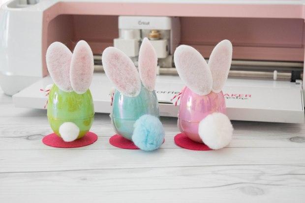 bunny edgg-19