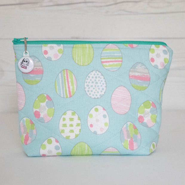 COntinuous Zipper Pouch-12
