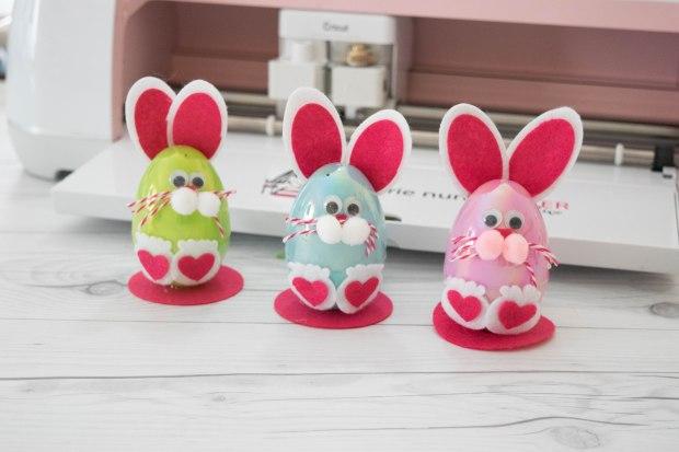 bunny edgg-17