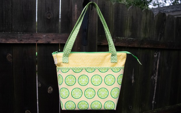 Ashley Tote-5