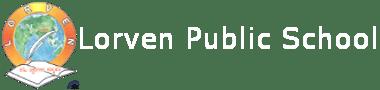 Lorven Public School