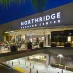 northridge ca bankruptcy