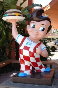 bobs big boy glendale ca