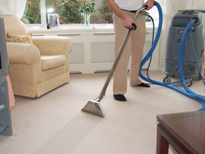 Carpet Cleaning Los Angeles - Carpet Cleaning of L.A | Upholstery cleaning