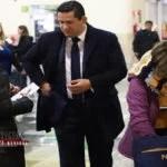 ANTE DESABASTO, GOBERNADOR DE GUANAJUATO BUSCA NUEVAS ALTERNATIVAS DE IMPORTACION DE GASOLINA