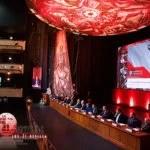 JALISCO ESTÁ LISTO PARA DEFENDER LOS INTERESES DE LA UNIVERSIDAD DE GUADALAJARA: GOBERNADOR ENRIQUE ALFARO