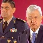 AMLO ANUNCIA CONVOCATORIA PARA PERTENECER A LA GUARDIA NACIONAL