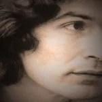 RODNEY ALCALA-EL ASESINO CON UN IQ DE 170