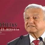 AMLO ADQUIERE CRÉDITO DE 8 MMDD CON BANCOS POR SI LAS MOSCAS