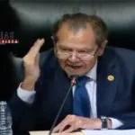 CONOCE LOS DISCURSOS DE PORFIRIO MUÑOZ LEDO QUE MOLESTARON A AMLO