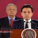 PRESENTA IMSS DENUNCIA POR CASO DE GUARDERIA ABC