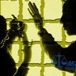 PROCEDENTE LA JUSTA INDEMNIZACIÓN POR DAÑO MORAL GENERADA POR VIOLENCIA FAMILIAR