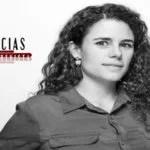 LUISA MARÍA ALCALDE, ENTORPECE AL NUEVO SINDICALISMO DE LA 4T