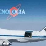 SOFIA DE LA NASA DESCUBRE AGUA EN LA SUPERFICIE DE LA LUNA ILUMINADA POR EL SOL