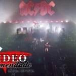 AC/DC – SHOT IN THE DARK