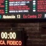 LA DESCONFIANZA EN LOS GOBIERNOS, LA CONDICIÓN PREEXISTENTE DE AMÉRICA LATINA EN LA CRISIS DEL COVID-19