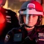 EL ALGORITMO, PUEDE DISCRIMINAR, ADVIERTEN EXPERTOS EN DERECHOS HUMANOS A LA POLICÍA