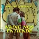 """""""NADIE NOS ENTIENDE"""" FEAT. WILLY RODRÍGUEZ (CULTURA PROFÉTICA), NUEVO SENCILLO DE KURT"""