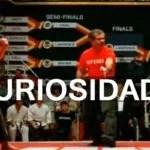 4 CURIOSIDADES DE KARATE KID
