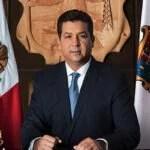 NOTIFICAN AL GOBERNADOR DE TAMAULIPAS DECLARACIÓN DE PROCEDENCIA EN SU CONTRA
