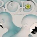 """""""BODY"""": NUEVO SENCILLO DE ELDERBROOK"""