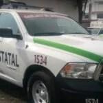 POLICIAS VIALES DE PUEBLA, ENVIAN CARTA PUBLICA A BARBOSA TRAS ANUNCIARSE DISOLUCIÓN DE LA POLICIA ESTATAL DE VIALIDAD