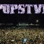 """""""POPSTVR"""": NUEVO SENCILLO DE CHRIS TAMAYO"""