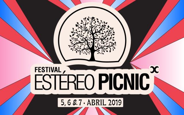 El Festival Estéro Picnic se transmitirá en vivo