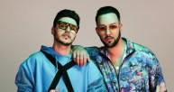 Lérica trae el 'reggae' de Beret y el estilo único de Lalo Ebratt en 'Hamaca': ¡mira el vídeo! - Flipboard