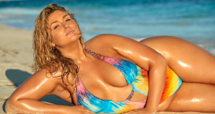 Hunter McGrady