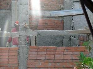 trabajos de albañilería mal realizados 8