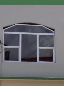 trabajos de albañilería mal realizados 10