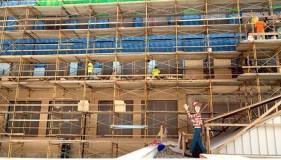 waldo en la construcción 2