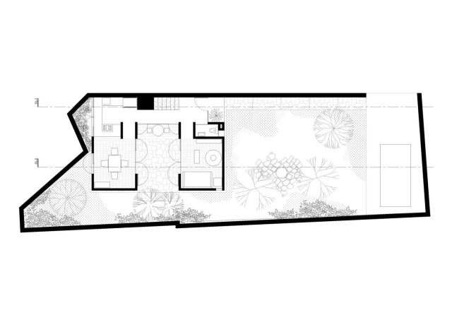 Casa Nakasone